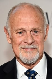 Gerald McRaney streaming movies