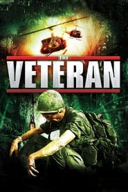 The Veteran streaming sur libertyvf