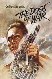 Film Les Chiens de guerre streaming VF complet