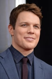 Jake Lacy streaming movies