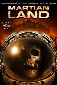 Tierra marciana (2015)
