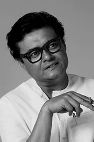 Saswata Chatterjee streaming movies