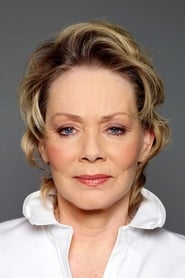 Jean Smart streaming movies