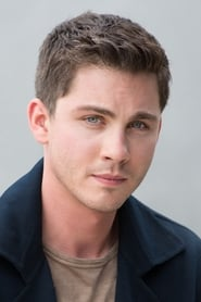 Logan Lerman streaming movies