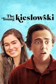 The Young Kieslowski - Legendado
