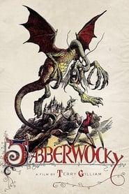 télécharger Jabberwocky