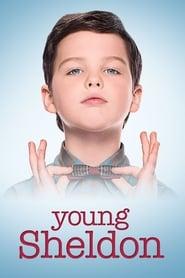 Descargar Young Sheldon (El joven Sheldon) Temporada 2 Español Latino & Sub Español por MEGA