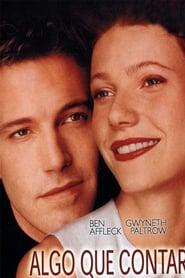 Algo que contar (2000)