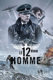 Le 12eme Homme streaming