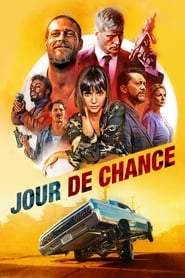 Lucky Day streaming sur zone telechargement
