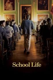 School Life sur annuaire telechargement