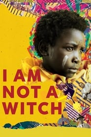 Film I Am Not a Witch streaming VF complet