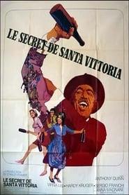 Le secret de Santa Vittoria streaming