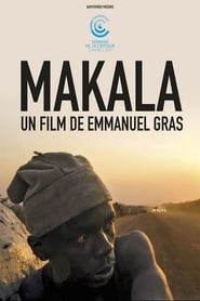Makala streaming sur zone telechargement