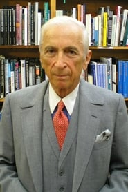 Gay Talese streaming movies