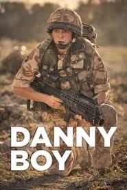 Danny Boy