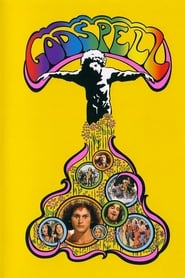 Godspell: A Musical Based on the Gospel According to St. Matthew streaming sur filmcomplet