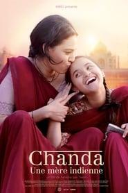 Chanda, une Mère Indienne en streaming sur streamcomplet