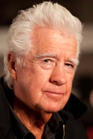 Clu Gulager streaming movies