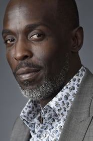 Michael Kenneth Williams streaming movies