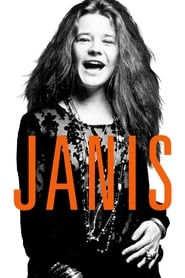 voir film Janis streaming