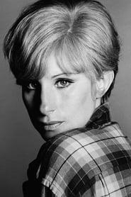 Barbra Streisand streaming movies