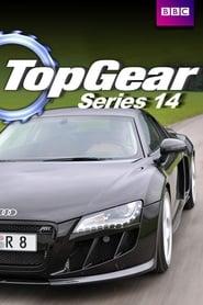 Top Gear Series 14