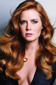 Amy Adams streaming movies