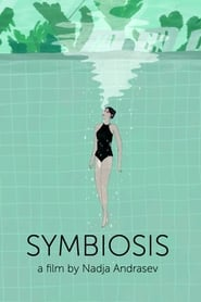 voir film Symbiosis streaming