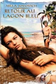 Retour au lagon bleu en streaming sur streamcomplet