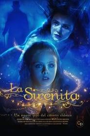 La Sirenita 2018