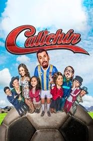 Calichín (2016)