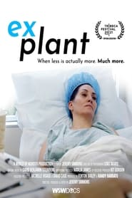 Explant