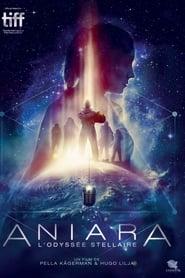 voir film Aniara streaming