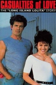 Feridas de Amor (1993) Assistir Online