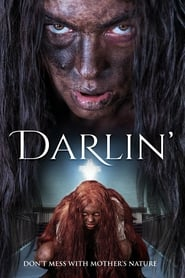 Poster for Darlin' (2019)