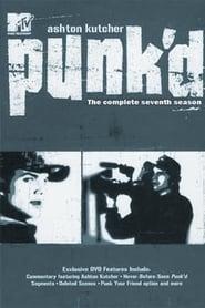 Punk'd Season 7