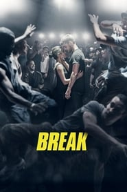 Break streaming
