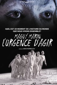 Maguy marin, l'urgence d'agir streaming sur zone telechargement