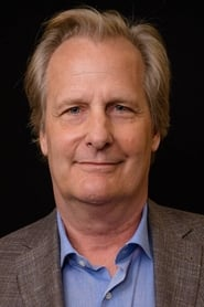Jeff Daniels streaming movies