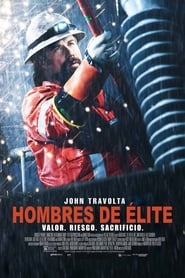 Hombres de élite (Life on the Line)