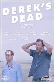 Derek's Dead