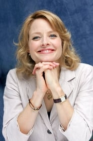 Jodie Foster streaming movies
