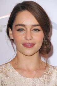 Emilia Clarke streaming movies