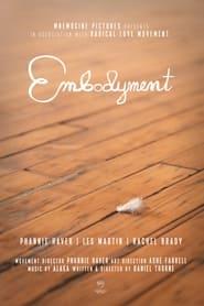 Embodyment