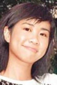 Kary Ng Ga-Wing