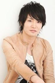 Yoshimasa Hosoya streaming movies