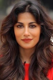 Chitrangada Singh streaming movies
