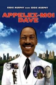 Appelez-moi Dave streaming