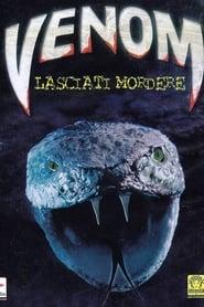 Venomous (2001) Assistir Online